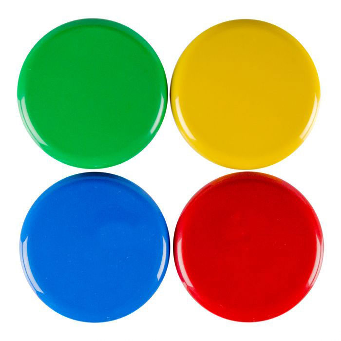 LITTLEmack Colors