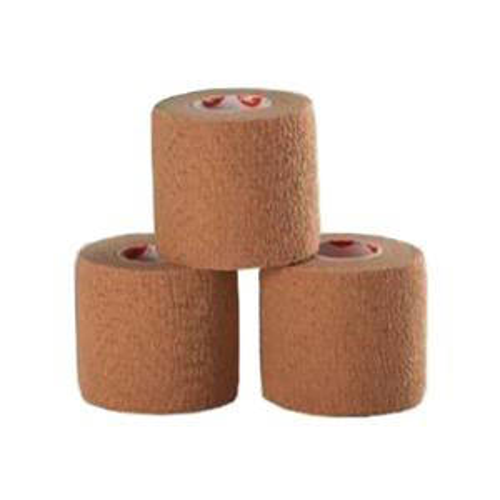 "Andover Co-Flex Compression Bandage, 3"" x 5 yards"