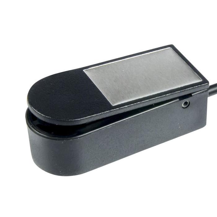 Ablenet micro light switch