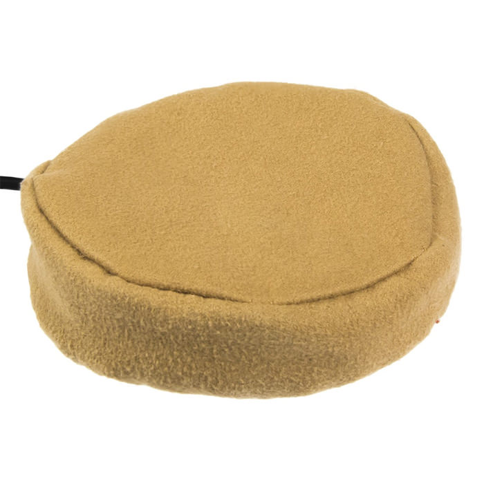 Ablenet pillow switch