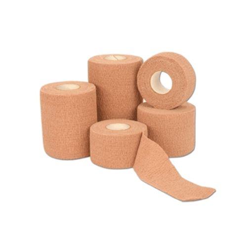 CoFlex LF2 Cohesive Bandage