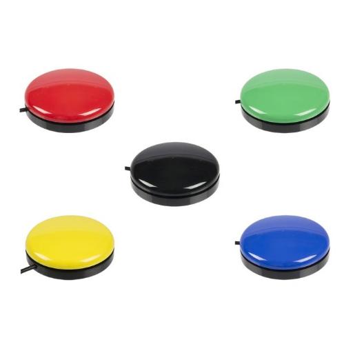 Ablenet buddy button