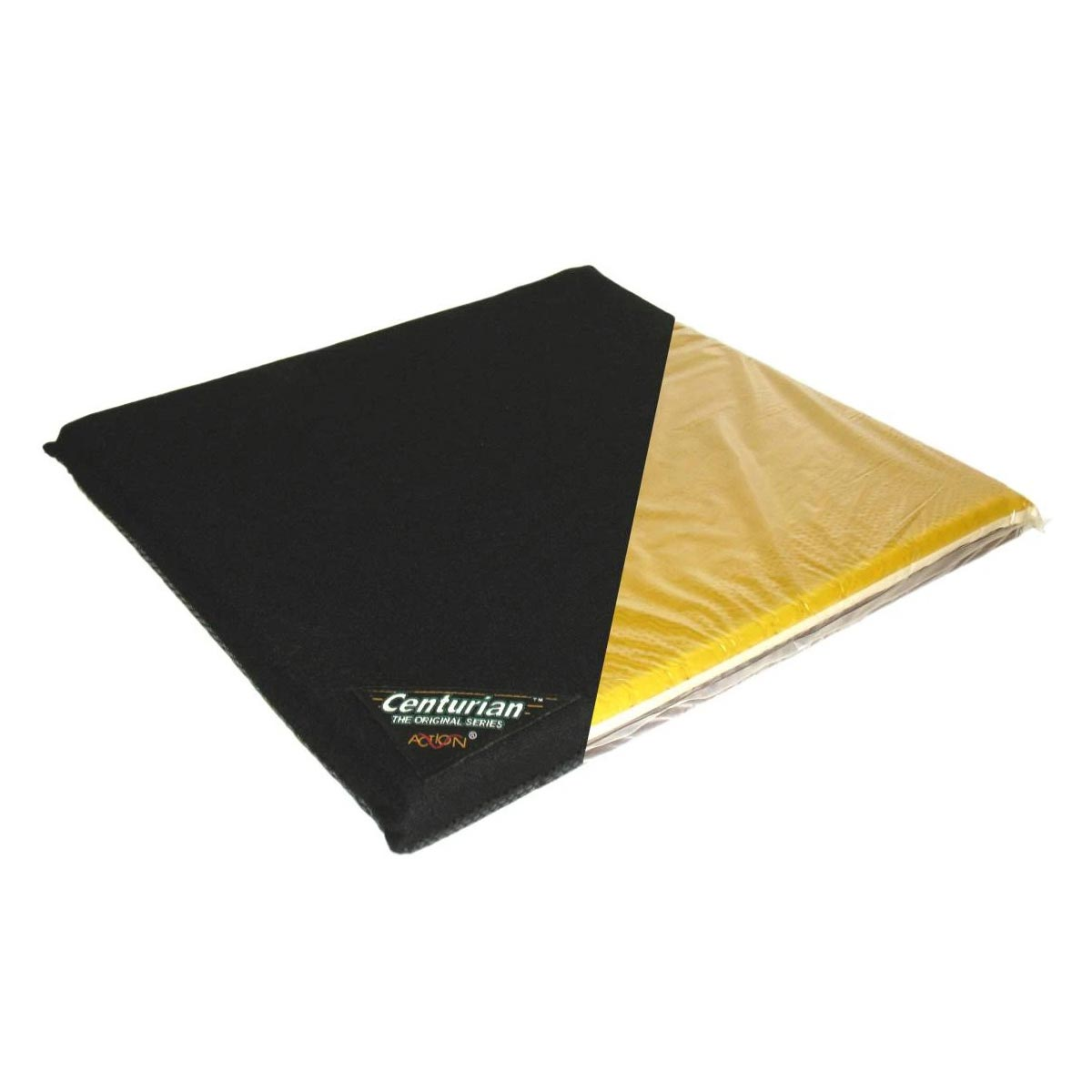 Action Products Centurian cushion