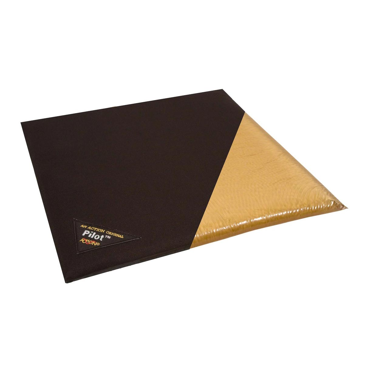 Action Products Pilot cushion with cover