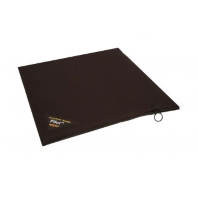Action Products pilot cushion cover