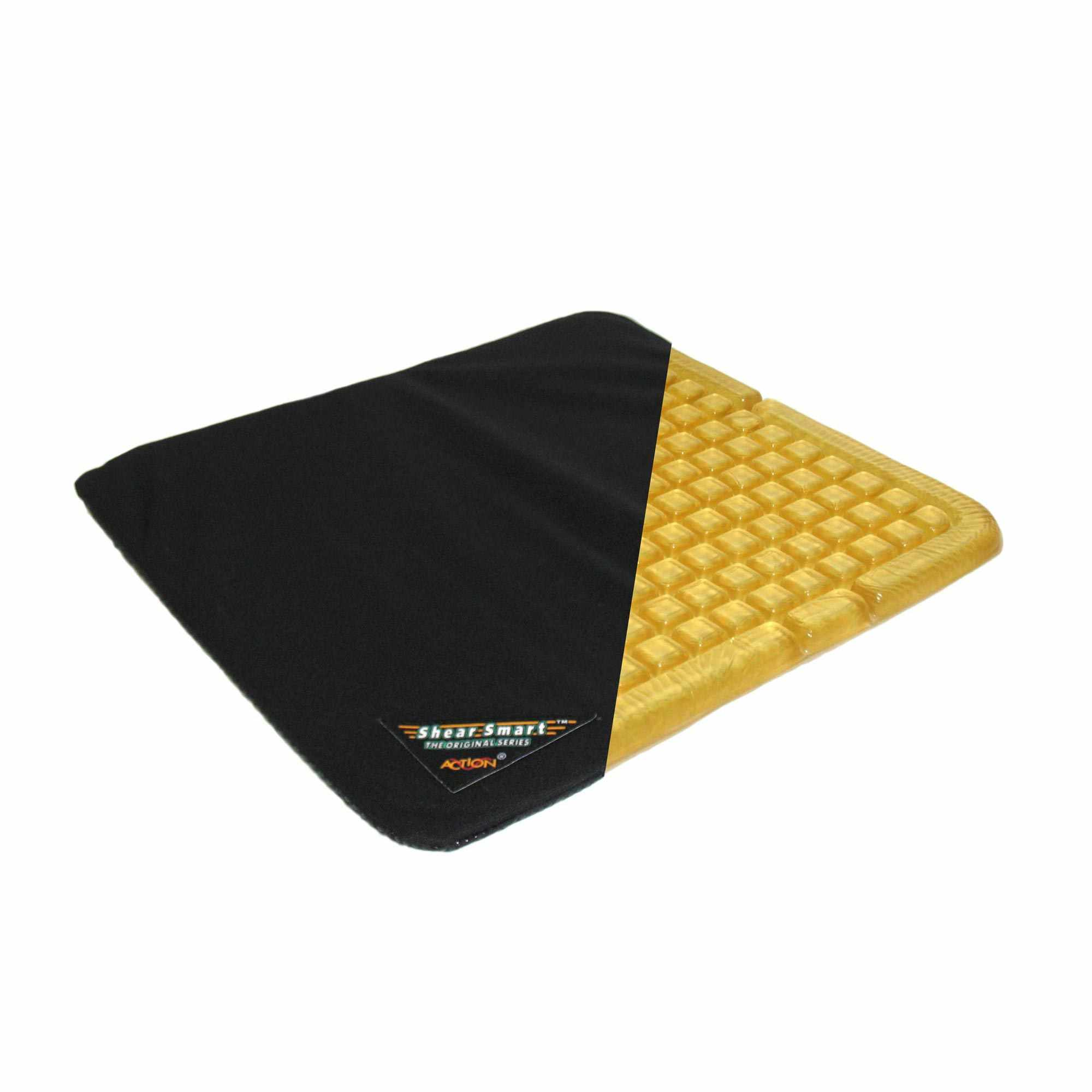 Action Products Shear smart pad with cover