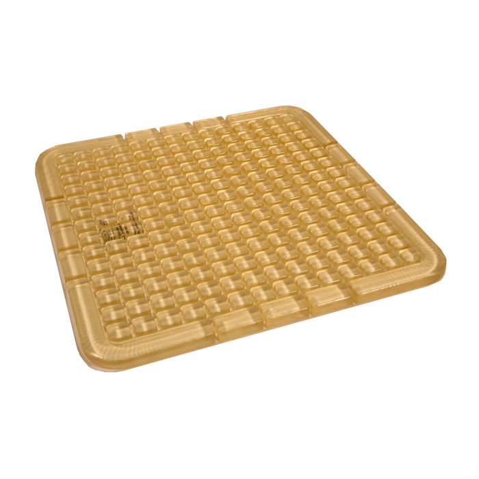 Action Products Shear smart cube pad