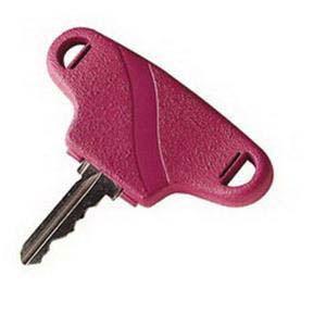 Apex Enablers Easy Key Turner
