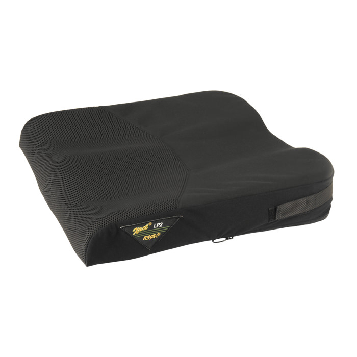 Xact LP2 Cushion with cover