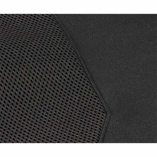 Xact LP2 Cushion Cover
