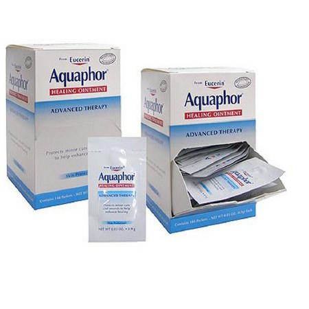 Aquaphor Advanced Therapy Hand and Body Moisturzer