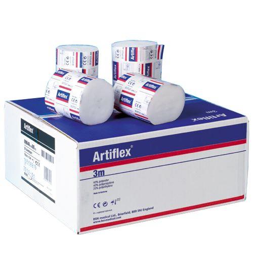 Artiflex Undercast Padding Bandage