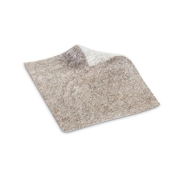 "Silverlon Antimicrobial Silver Calcium Alginate Dressing 2"" x 2"""