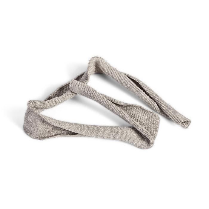 "Silverlon Antimicrobial Wound Packing Strip 1"" x 12"""