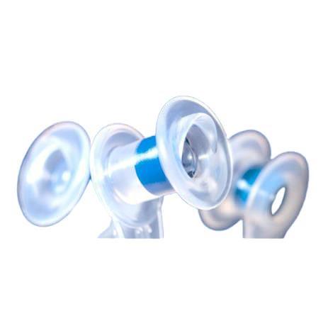 Atos Provox 2 Voice Prosthesis