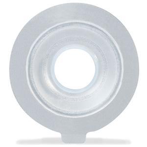 Atos Provox XtraBase Adhesive Base Plate