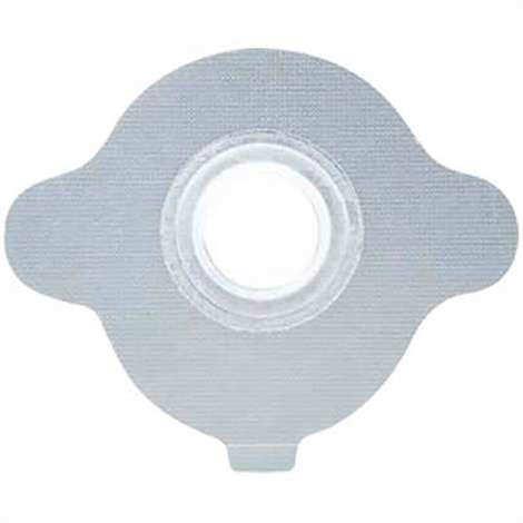 Atos Provox Adhesives FlexiDerm