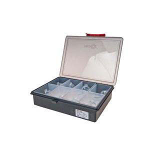 Atos Provox LaryButton Sizer Kit