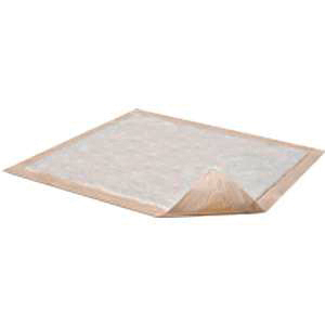 Attends Healthcare Products Dri-Sorb Plus Underpad