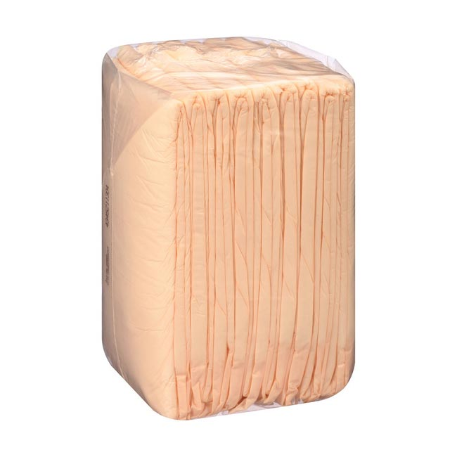 """Attends Dri-Sorb Plus Underpad, Moderate Absorbency, 30"""" x 36"""""""