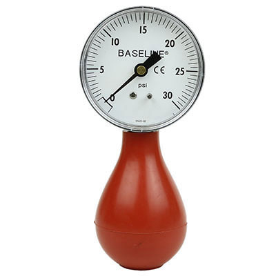 Baseline Pneumatic Squeeze Dynamometer
