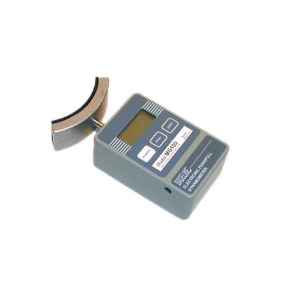 Baseline MMT Electronic Push-Pull Dynamometer