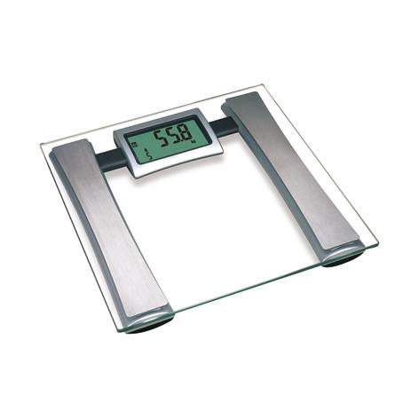 "Baseline Body Fat Scale 4 lbs 14"" x 2.5"" x 14"""