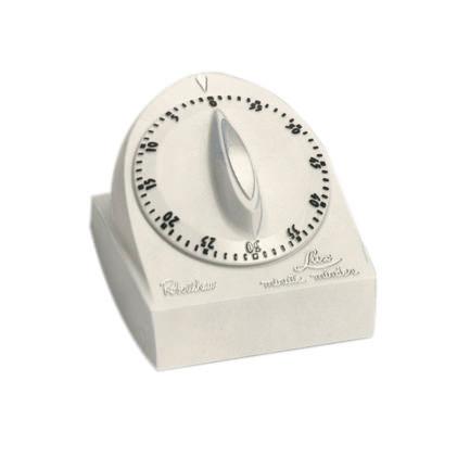Baseline Economy Electric Metronome