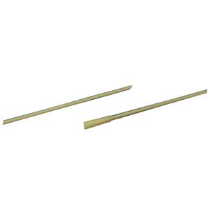 Bard Whistle Tip Latex Urethral Catheter