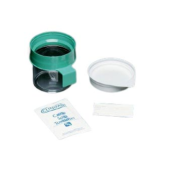 Bard Midstream Catch Kit with Protective Collar