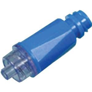 Becton Dickinson Catheter Adapter
