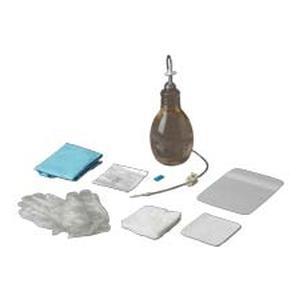 Becton CareFusion PleurX Drainage Kit