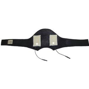 Biomedical Life Systems BioKnit Conductive Cervical Garment, Universal Size