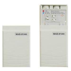 Bio Protech MAX-IF 1000 Unit, Dual Channel, 4 Frequency Shift