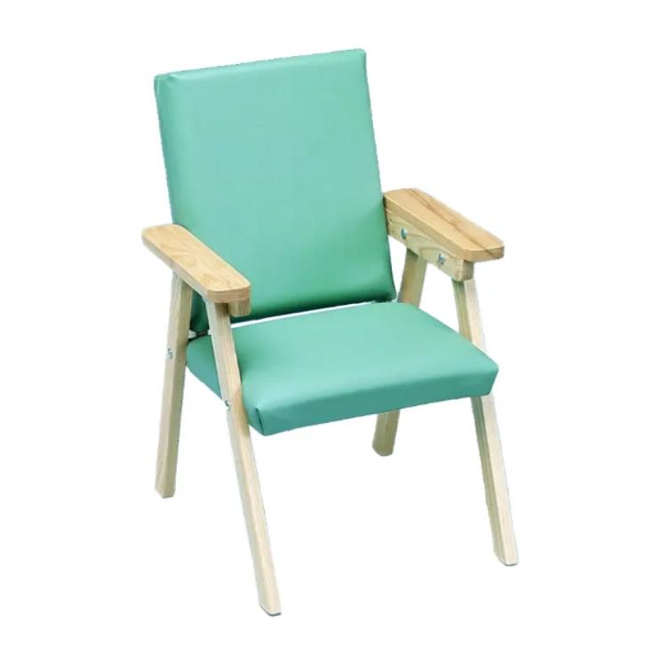 Bailey kinder classroom chair