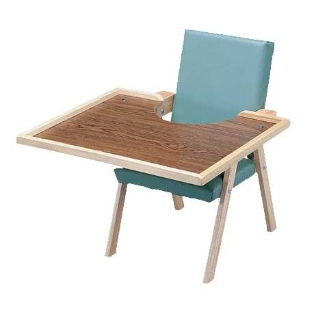 Bailey Kinder Classroom Chair Children Multi Activity Chair