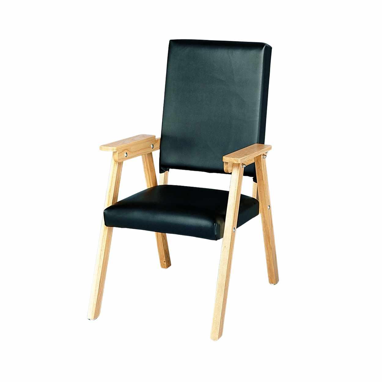 Bailey geri chair