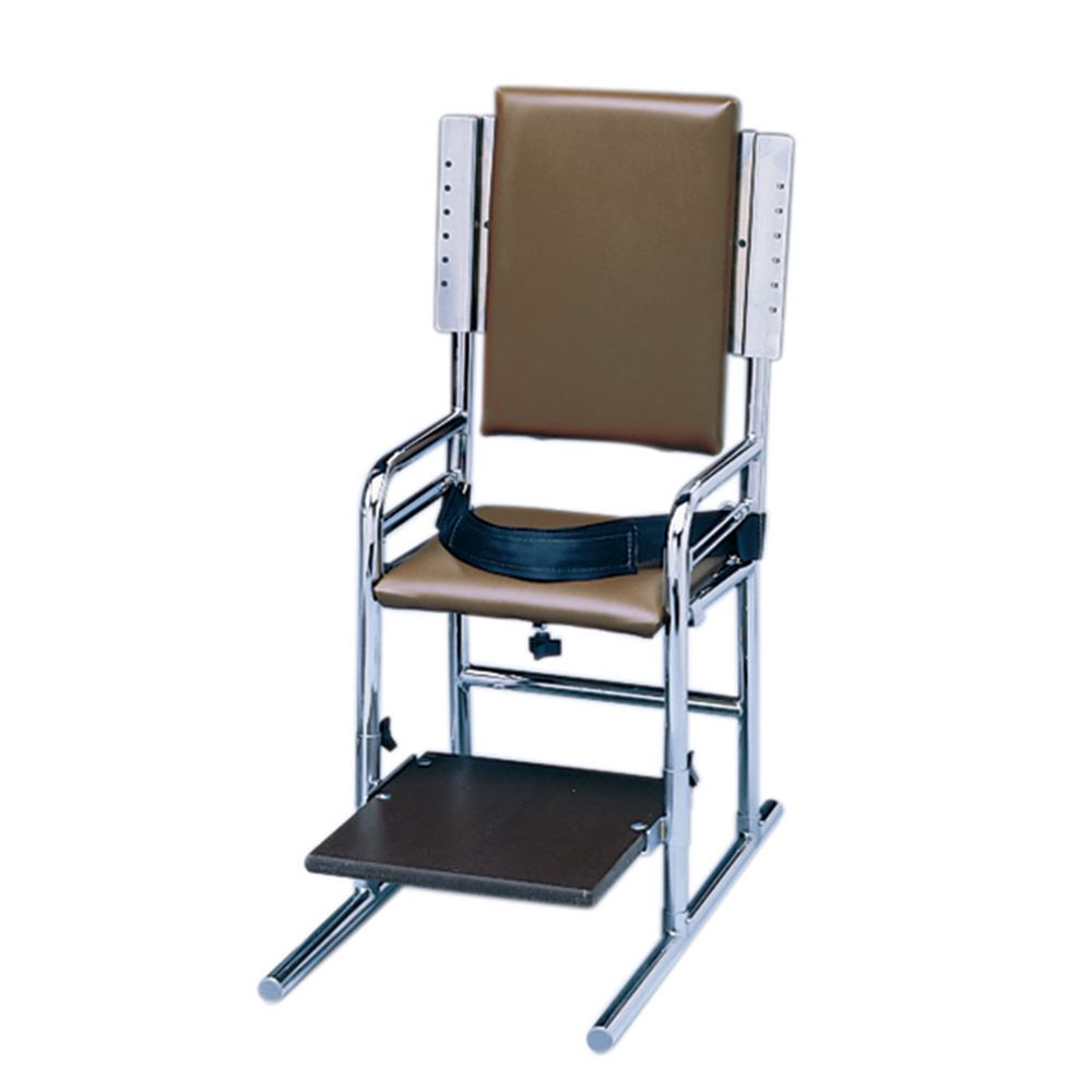 Bailey multi-use child classroom chair