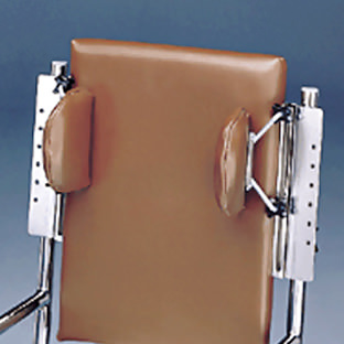 Bailey adolescent classroom chair