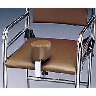 Multi-use classroom chair