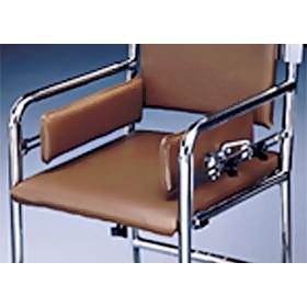 Bailey multi-use chair