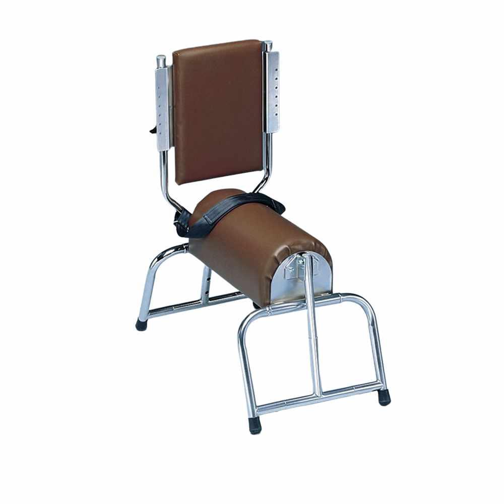 Bailey roll chair