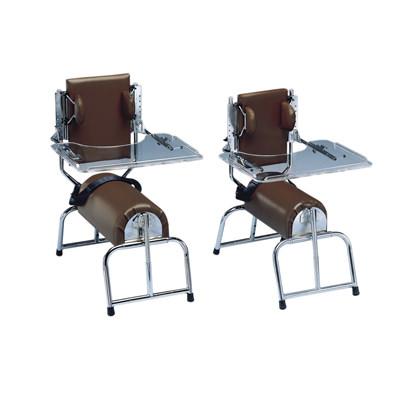 Roll Chair