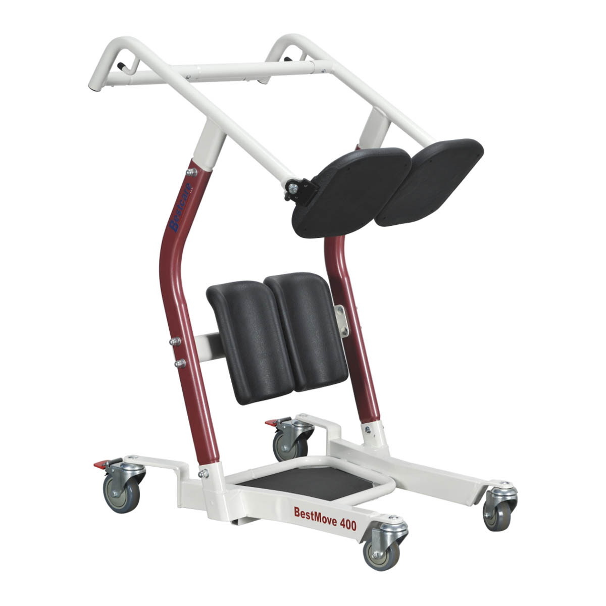 BestMove Spryte 400 Standing Transfer Aid | Bestcare Lifts (STA400)