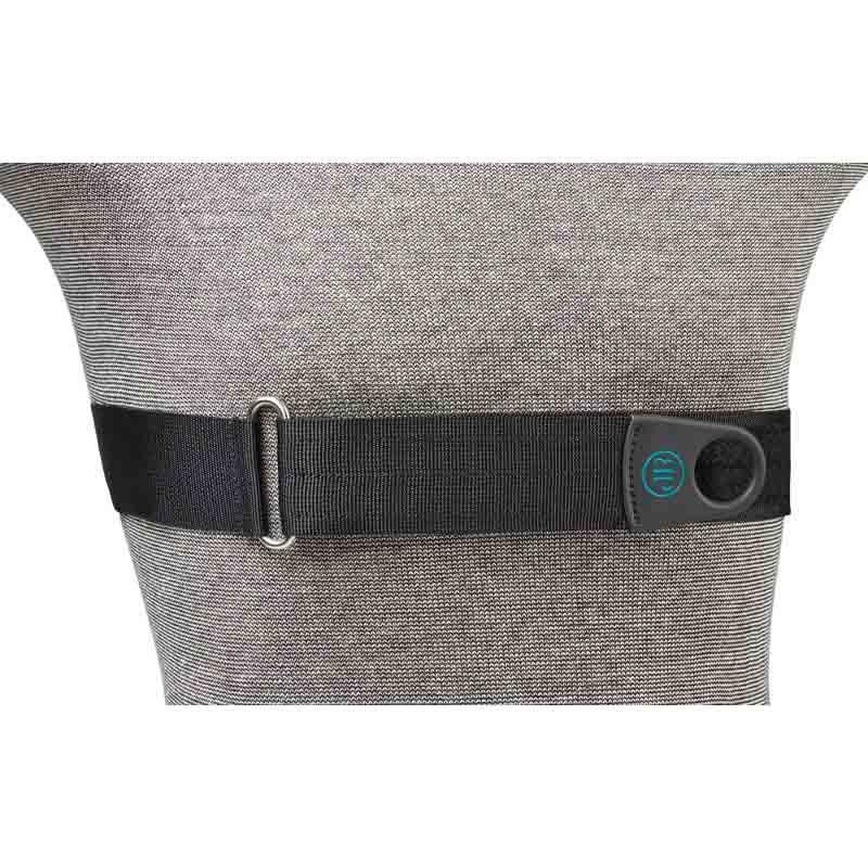 Bodypoint chest belt