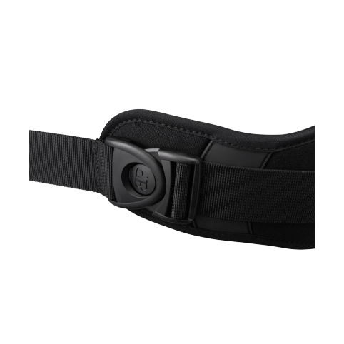 Bodypoint Monoflex anterior trunk support with side release buckle
