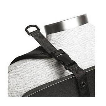 Bodypoint trimline - Front pull adjustment