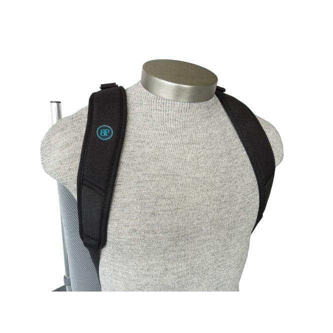 Bodypoint Trimline shoulder harness