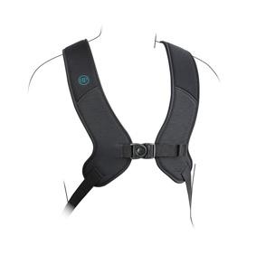 PivotFit dynamic shoulder harness