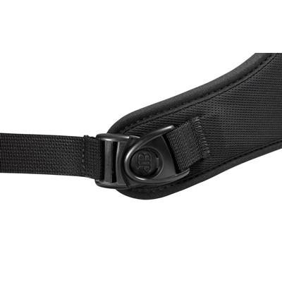 PivotFit dynamic shoulder harness - Webbing